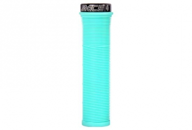 SB3 Race EN Handle Lock on Light Blue/Black