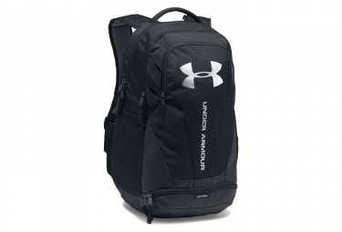 Sac à Dos Under Armour Hustle 3.0 Noir