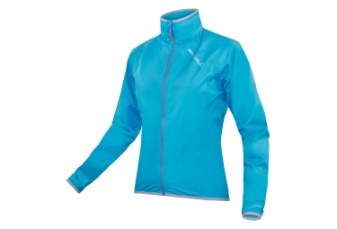 ENDURA Wms Xtract Jacket Ultramarine