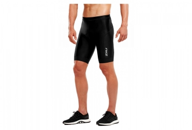 Cuissard de Compression 2XU Perform 9´´ Tri Short Noir