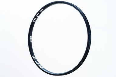 Jante enduro hxr components asymetrique 27 5 32 trous