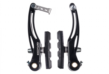 FLUIDE V-BRAKE BARRAGE Pro Black