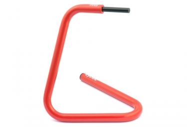 Cycloc Hobo Bike Rack Red