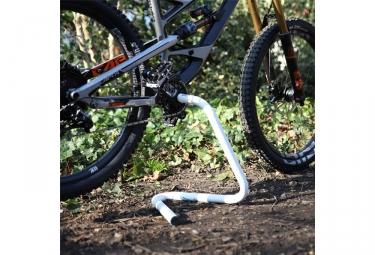 Cycloc Hobo Bike Rack Red