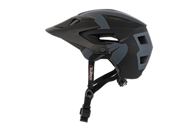 MTB/MOUNTAIN BICYCLE/mountain bike O'NEAL DEFENDER 2017 helmet