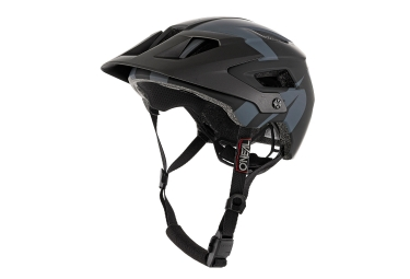 Casque All Moutnain O´NEAL Defender 2.0 Noir
