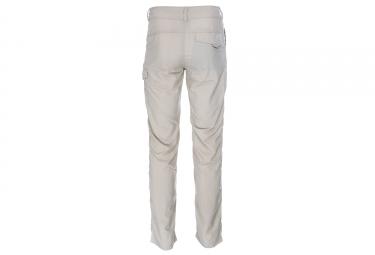 Lafuma Access Cargo Pantalon Stone