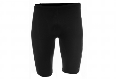 Gore Wear R3 Bibtight Black