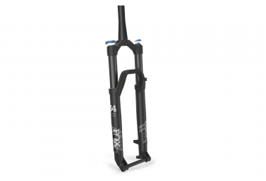 Fourche fox racing shox 34 sc float performance 29 grip 3pos boost 15x110 deport 51mm noir 2019 120