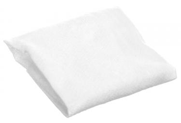 NEATT Cleaning Wipes - x35 Box