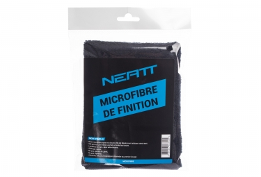 NEATT Microfiber Towel