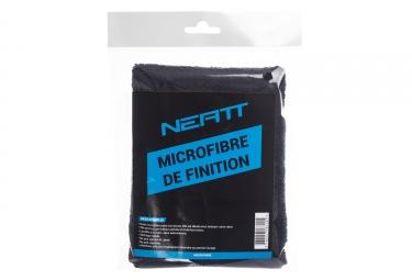 Serviette Microfibre NEATT