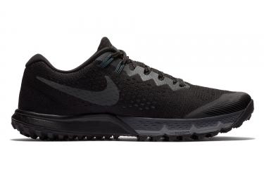 Nike air zoom terra kiger 4 noir homme 40 1 2