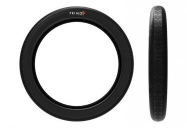 Primo Tire Nate Richter 20''x2.40'' Black