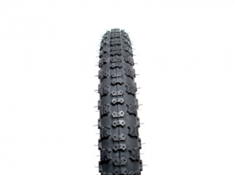 TIOGA Comp III BMX Tire 20''