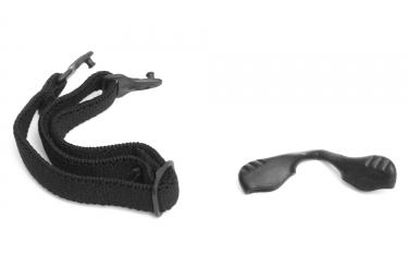 db068964e352 Oakley Wind Jacket 2.0 Eyewear Matte Whitre Prizm Snow Sapphire Ref  OO9418-0345