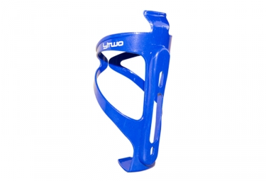 YTWO Bottle-cage Goor Cage Blue