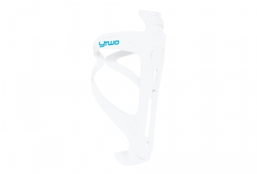 YTWO Bottle-cage Goor Cage White