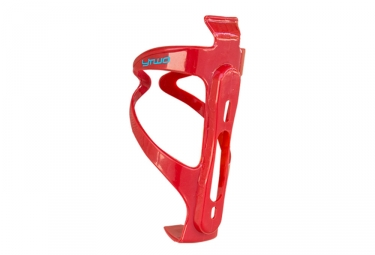 YTWO Bottle-cage Goor Cage Red