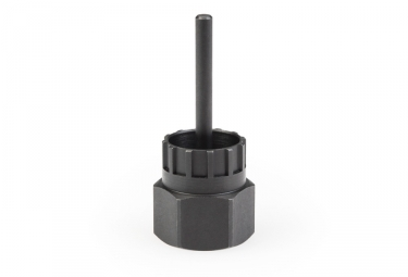 PARK TOOL Lockring Tool With 5mm guide