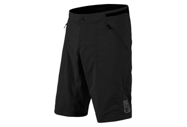 Troy Lee Design Skyline Shorts Black