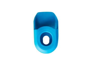 Scarpone lungo SB3 - blu