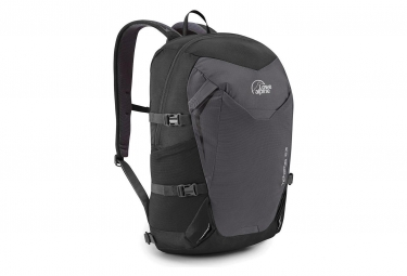 LOVE ALPINE BackPack Tensor 23 Black