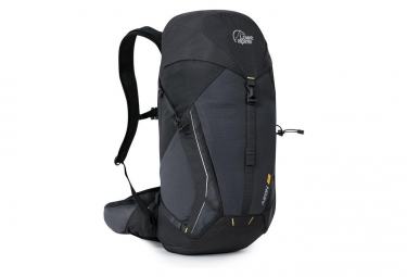 LOWE ALPINE Backpack Aeon 22 Black