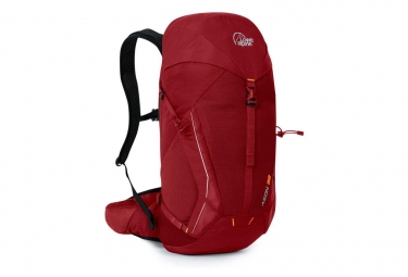 Sac a dos lowe alpine aeon 22 rouge