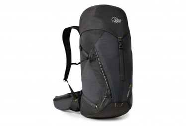 LOWE ALPINE BackPack Aeon 35 Negro