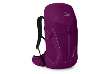 LOWE ALPINE Backpack Aeon ND33 Purple