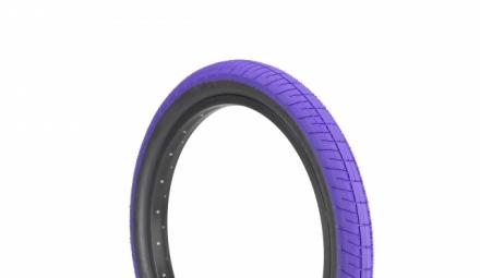 Pneu saltplus sting 20 x2 30 black purple 2 30