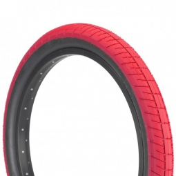 Pneu saltplus sting 20 x2 40 black red 2 40