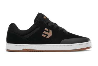 Etnies Marana Shoes Black