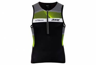 Maillot sans Manche ZOOT ULTRA TRI