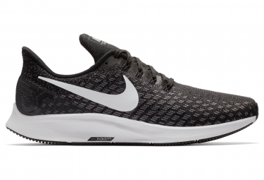Nike Shoes Air Zoom Pegasus 35 Black Men