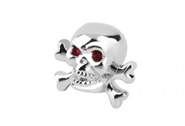 Bouchons de valves SB3 Skullz and Bones