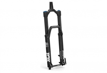 Fourche VTT Fox Racing Shox 36 Float Performance 29´´ Grip E-Bike+ 3 Pos | Boost 15x110 | Déport 51mm Noir 2019