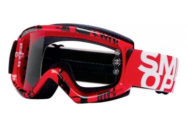 Gafas Máscara Smith Optics Fuel V1