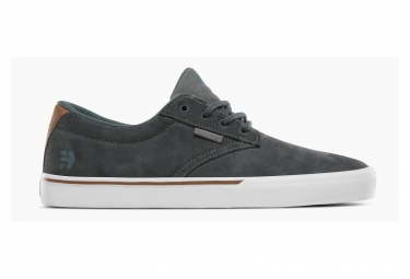 Etnies Jameson Vulc Shoes Green