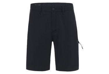 Short Oakley Icon Chino Negro