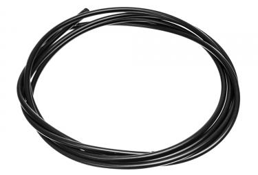 E-Thirteen TRS Plus Dropper 1X Lever Black