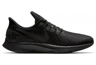 Nike air zoom pegasus 35 noir homme 45