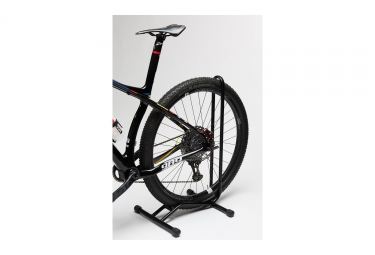 Presentoir Vélo VAR