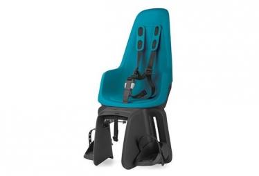 Bobike ONE maxi Baby seat bahama blue