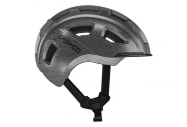 Casque casco e motion gris m 54 58 cm