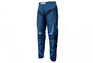 Pantalon / Short Trick X Spike Kids Noir / Gris