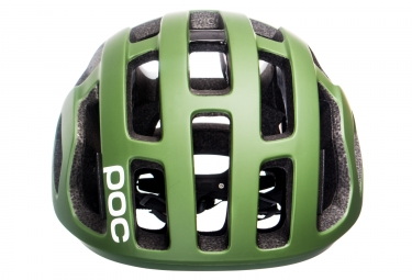 POC Octal Septane green