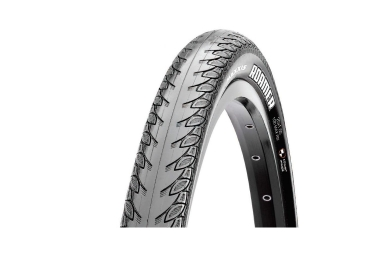 Pneu maxxis roamer e bike 700c rigide silkshield 42 mm
