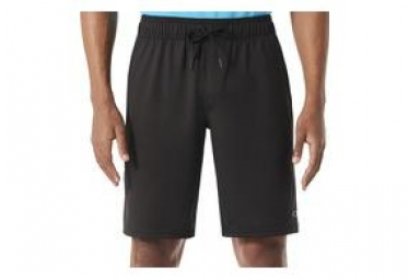 Oakley Short Richter Black